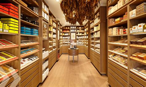 32 Best Our Store Images by Davidoff Store Arno
