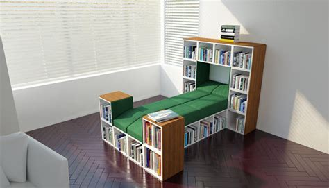 22 space saving storage and oragnization ideas for small 22 space saving furniture ideas