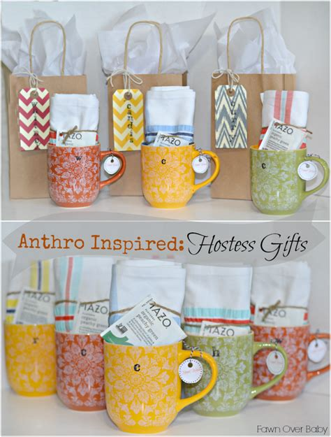 Hostess Gifts For Baby Shower by Best 25 Baby Shower Hostess Gifts Ideas On
