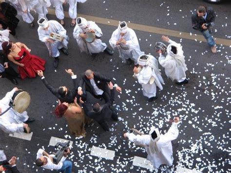 lebanese wedding weddings around the world sour cherry