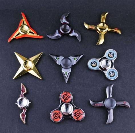 Fidget Spinner Shuriken Hokage 105 Best Fidget Spinner Images On Fidget Toys