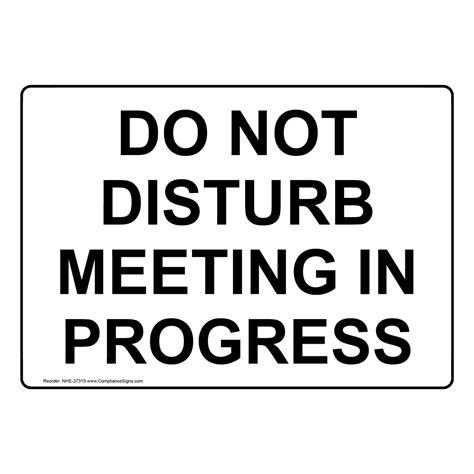 meeting sign amazon com