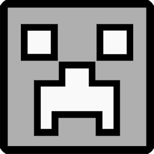 image cube42 png geometry dash wiki fandom powered wikia