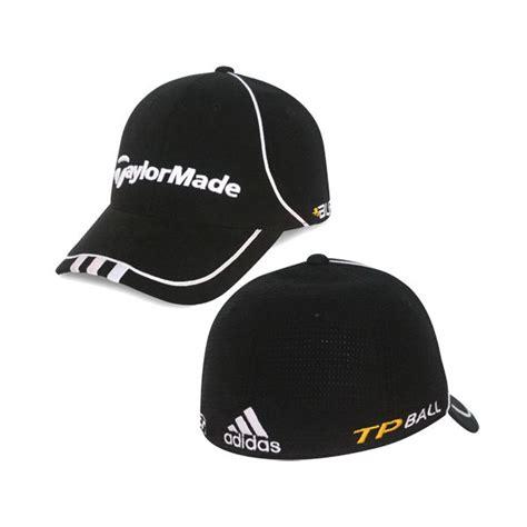 adidas taylormade golf tour sergio cap