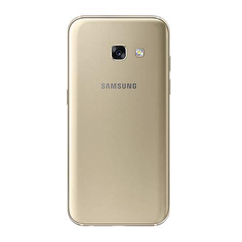 Galaxy A3 Gold Samsung Galaxy A3 A320 Gold