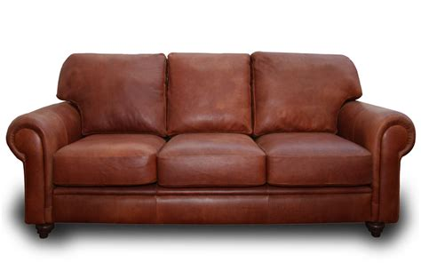 classical sofas rutherford classic sofa english sofas