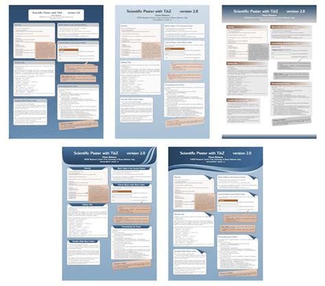 best resolution for powerpoint presentations presentationpoint