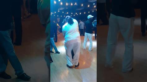 swing dancing in dallas john sigears jayco drewry alexander and tiffany
