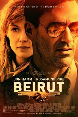 opération beyrouth (2018) en streaming vf | film stream