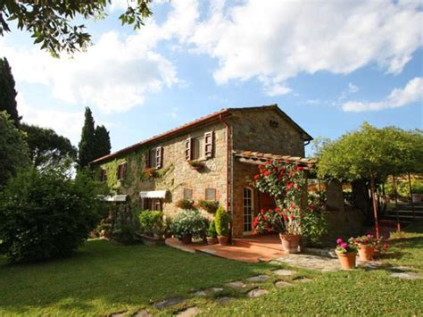 tuscan farmhouse plans 19 best images about villas real estate in tuscany