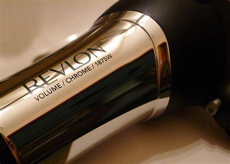 Revlon Hair Dryer Diffuser Attachment hair dryer shop aldi