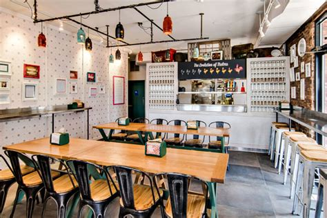 Southern City Kitchen by Carla Hall S Southern Kitchen Carla Hall S In