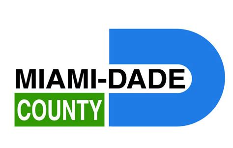 Records Miami Dade Uniflex