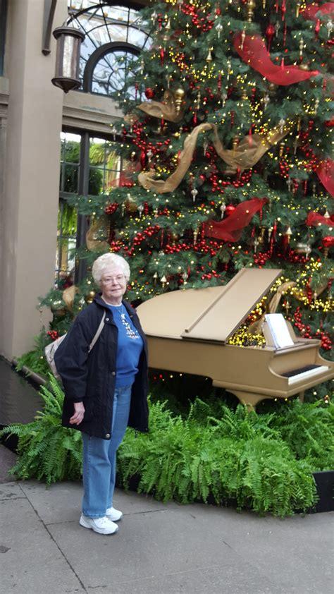 obituary for rev dr leslie g metcalf photo album