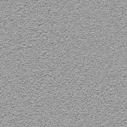 wall texture seamless high resolution seamless textures free seamless stucco