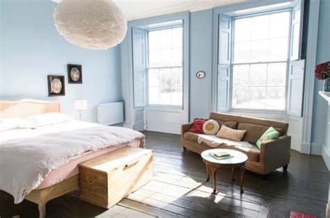 airbnb edinburgh top 10 chic convenient airbnb stays in edinburgh
