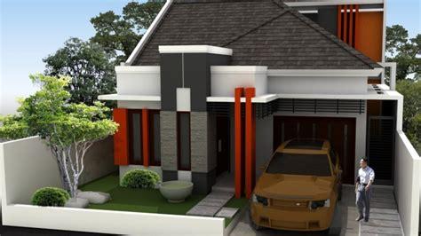 ide kombinasi warna cat dinding rumah
