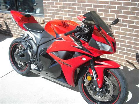 honda cbr 600r for sale page 121525 new used motorbikes scooters 2009 honda