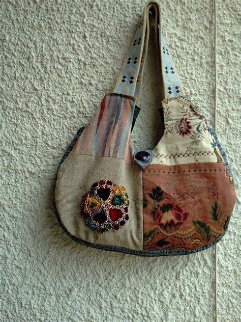 Germana Bag germana quot un mondo di stoffa e colori quot borse bags