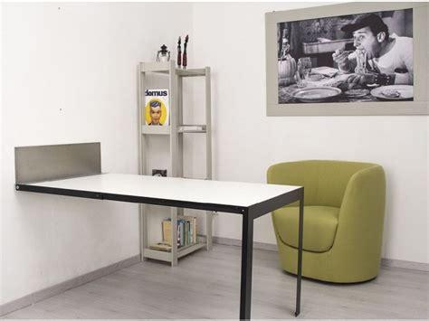 tavolo ribaltabile da parete tavolo ribaltabile da parete vengi 242 new table concept
