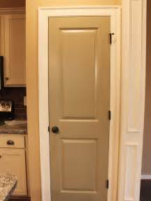 Painted Interior Doors by Painted Interior Doors Houzz