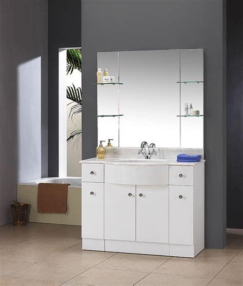 Dreamline Vanities dreamline contemporary bathroom vanities abode