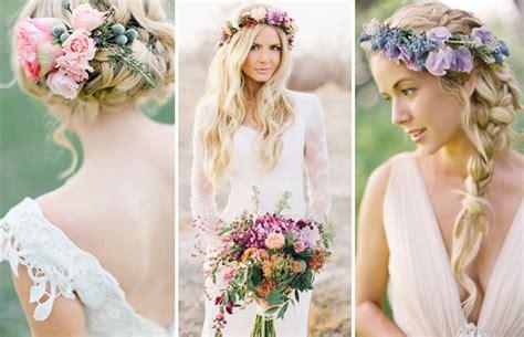 wedding hair ideas abroad summer wedding hair our top 20 styles onefabday