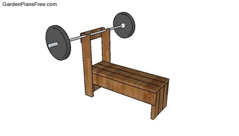 whats a good bench press weight whats a good weight to bench 28 images whats a good