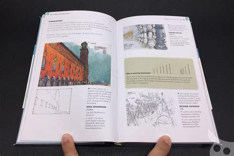 the urban sketching handbook หน งส อ the urban sketching handbook understanding