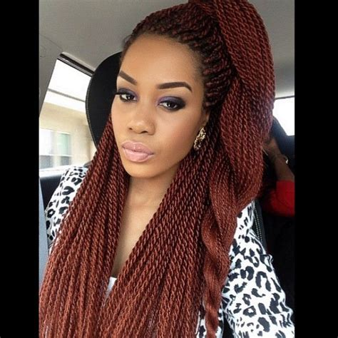 benefits of senegalese hair style the braids and color http community