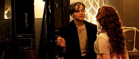 se filmer juliet naked titanic kate winslet leonardo dicaprio theoohlalagirl