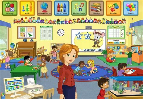 Abc Mouse Parents Section by Try Abcmouse For Free Educational For 2 6