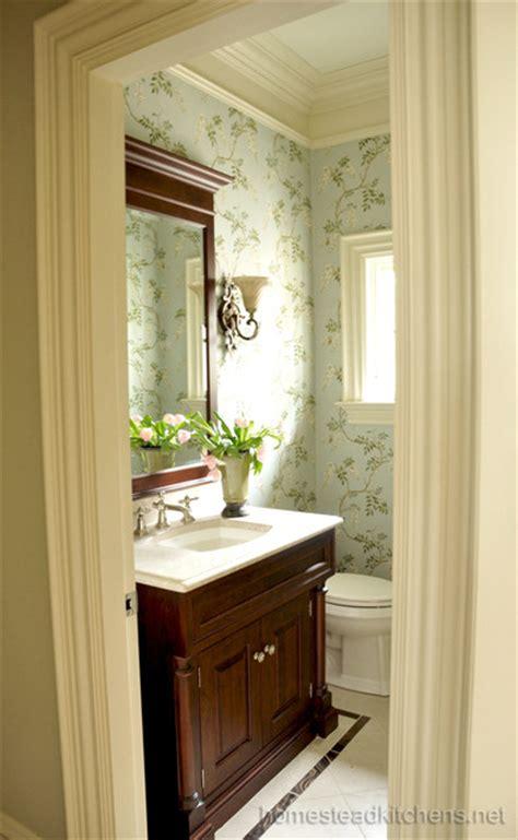 bathroom innovations asian powder room minneapolis traditional powder room joy studio design gallery best