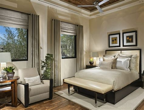 Fenster Sichtschutz Schlafzimmer by Raffrollos Praktischer Fenster Sichtschutz F 252 R Ihr Zuhause