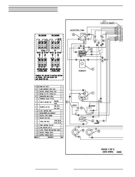 ge oven fuse location wiring diagram schemes