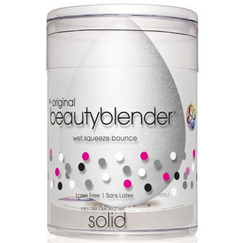 Beautyblender Correctfour Micro Mini Blenders Beautyblender Kopen Internetwinkel