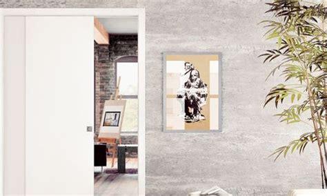 porta a scrigno dwg dwg blocchi cad di porte infissi e finestre scorrevoli