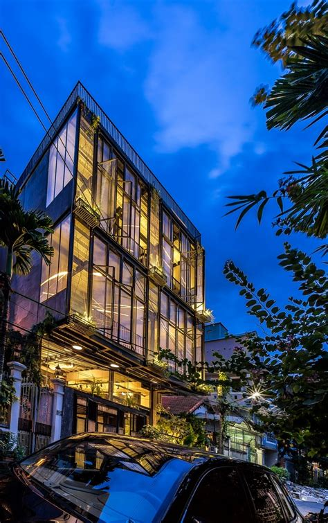 buy house in ho chi minh city buy house in ho chi minh city 28 images serene house in ho chi minh city 12 e
