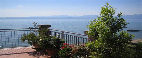 wohnung am gardasee mieten villa sofia ferienwohnungen appartements mit eigener