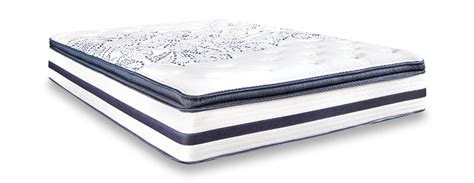 pillow top crib mattress pillow top for crib mattress babyluxe organic cotton