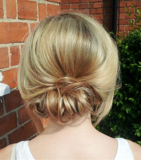 hairstyle ideas for a ball soft up do blushing brides pinterest hair makeup