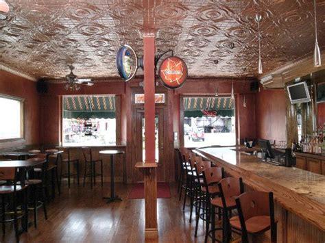 Restaurant Kitchen Ceiling Tiles by Garden Tin Ceiling Tile 2409 Dct Gallery