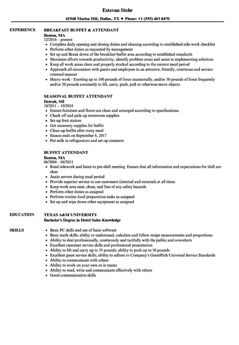 Family Services Specialist Cover Letter by Airways Flight Attendant Cover Letter Family Services Specialist Sle Resume