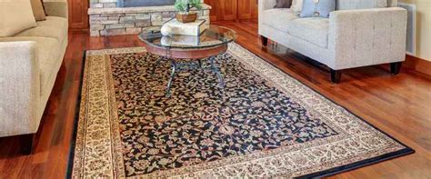 rug cleaning las vegas smith s rug cleaning las vegas nevada