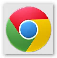 best mobile browser app the best free browser app