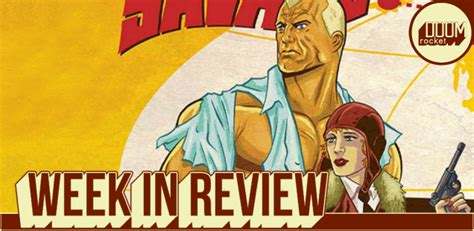 doc savage the ring of books doc savage the ring of an entertaining adventure