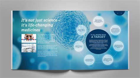 Science Brochure Design Brickhost Acbffb85bc37 Science Brochure Template
