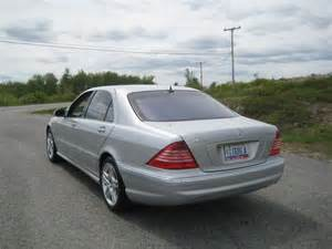 2006 S430 Mercedes Find Used 2006 Mercedes S430 4matic Amg Sport Pkg In
