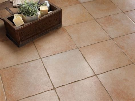 piastrelle effetto cotto gres porcellanato effetto cotto pavimenti in gres
