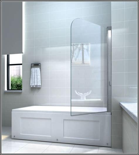badewanne duschabtrennung duschabtrennung fr badewanne badewanne house und dekor
